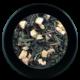 cassiopee-blend-the-noir-vert-mangue-peche