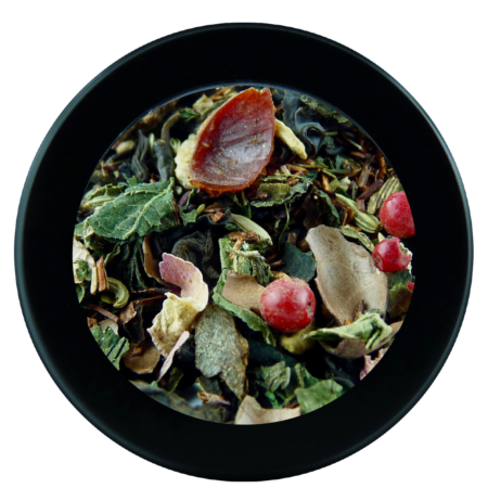 phebe-rooibos-mate-fruits-rouges
