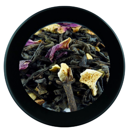 promethee-the-pu-erh-the-fume-agrumes