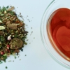 infusion-rooibos-mate--woman-in-love-fraise-gingembre