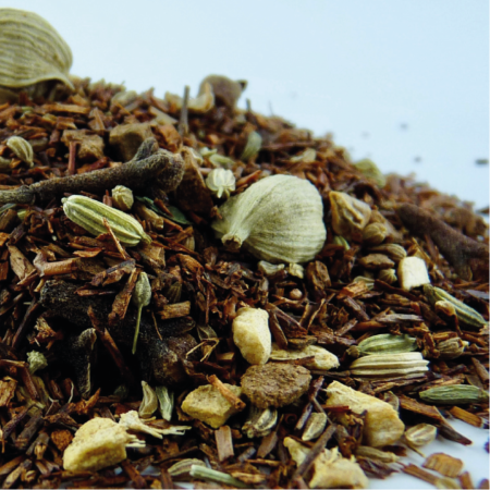 astree-rooibos-anise-epice