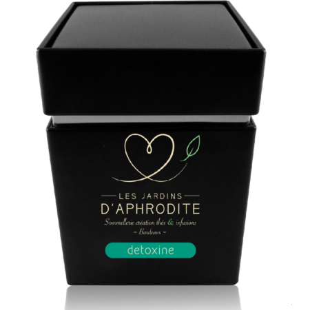 detoxine boite metallique deluxe carree