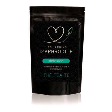 detoxine doypack
