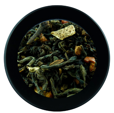 dione-the-pu-erh-pomme-cannelle