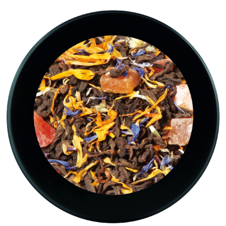 dione-the-pu-erh-mangue-passion