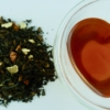 dione-tasse-puerh-pomme-cannelle