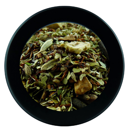 jynx-rooibos-mate-anis-gingembre