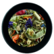 macaria-infusion-verveine-menthe-citron