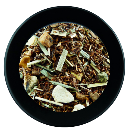 melete-rooibos-orange-gingembre