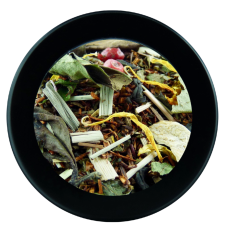 psyche-rooibos-thes-mangue-gingembre