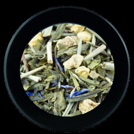 rhea-the-vert-gingembre-ginseng