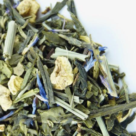 the-vert-gingembre-ginseng-rhea