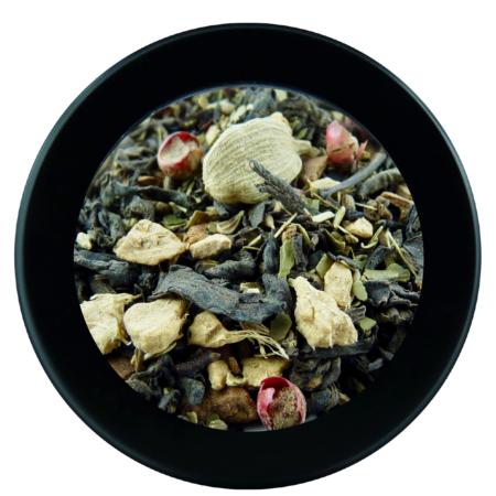 selene-the-pu-erh-mate-anis-guarana