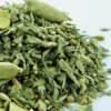 the-vert-matcha-epices-soteria