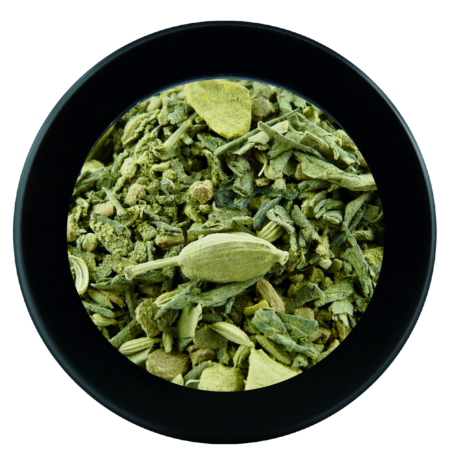 soteria-the-vert-matcha-chai-epice