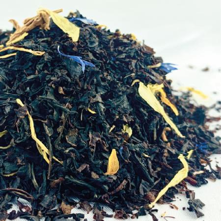 Earl-Grey-Deluxe-thes-noirs-ceylan-rwanda-bergamote