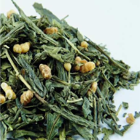 the-vert-riz-souffle-Genmaicha