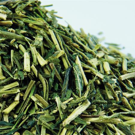 the-vert-japon-Kukicha