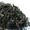 the-oolong-chine-Shui-Xian