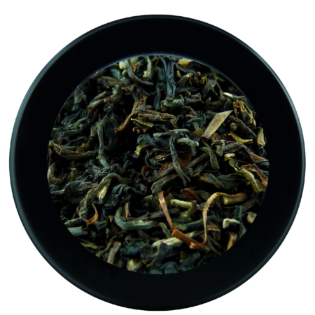 darjeeling-first-flush-the-noir-inde
