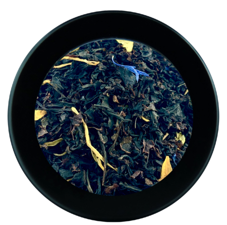 earl-grey-thes-noirs-bergamote