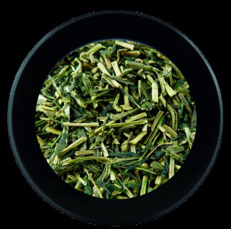 kukicha-the-vert-japon
