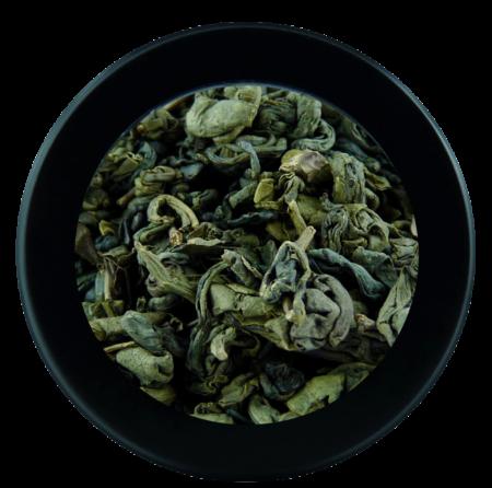 gunpowder-the-vert-chine