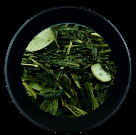 amygdala-the-vert-chine-amande