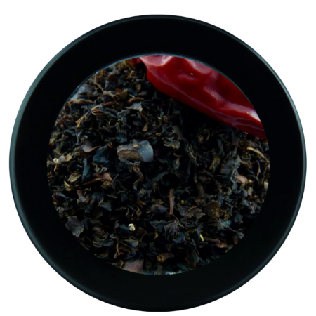 chai-basque-the-noir-ceylan-chai-piment-espelette