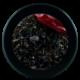 chai-basque-the-noir-ceylan-chai-piment-espelette