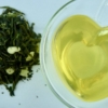 the-vert-macaron-douces-amandes