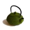 theiere jade fonte chine