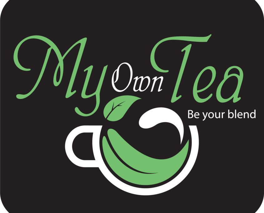 logo-My-own-tea-the-profesionnel