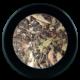 demeter-the-blanc-agrumes-sureau