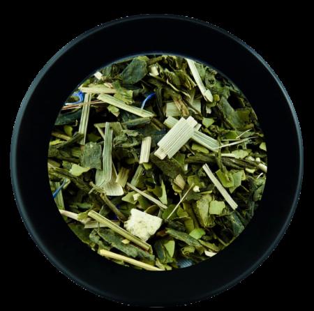 helios-the-vert-matcha-citron