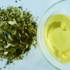 helios tasse thé vert mate matcha guarana citron