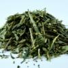Sencha the vert japonais