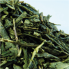 the-vert-japon-Sencha