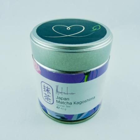 boite-matcha-the-vert