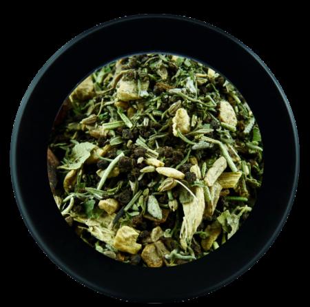 moros-the-noir-inde-plantes-aromatiques