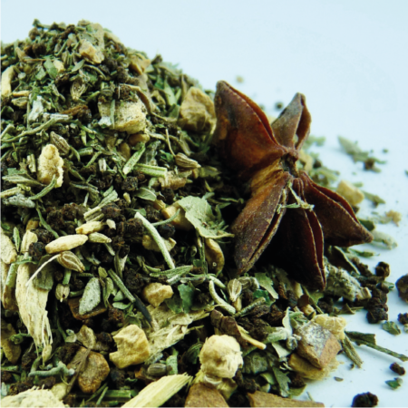 the-noir-plantes-aromatiques-moros