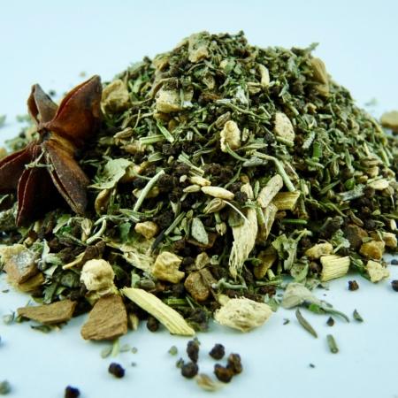 moros-the-noir-plantes-aromatiques