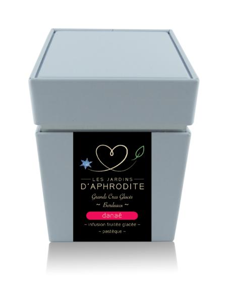 danae-infusion-glacee-boite-metallique-deluxe-carree copie