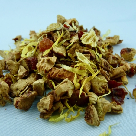 naiade-infusion-fruits-des-caraibes