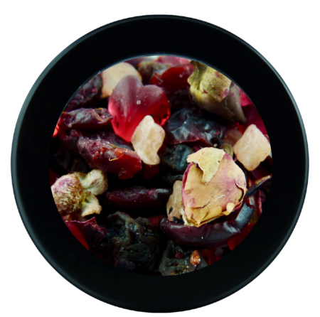 salome-infusion-rose-framboise