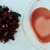 salome-tasse-infusion glacee-rose-framboise