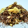 theia-infusion-rooibos-glace-coco-ananas