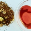 theia-tasse-infusion-rooibos-glace-coco-ananas