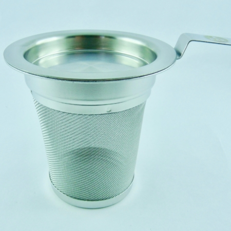 filtre-et coupelle-inox-infusion-the