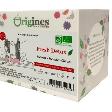 infusettes-the-vert-detox